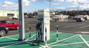 CH Auchan Sosnowiec powiększa wachlarz usług