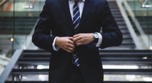 Stabilna sytuacja polityczna, przejrzyste procedury i brak barier handlowych mogą przyciągnąć inwestorów zagranicznych