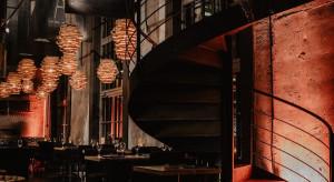Grupa Mitsuro Restaurants rozgościła się w Starym Browarze. Nowe koncepty na starcie