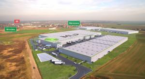 MLP Group pozyskało 30 mln euro na nowe projekty