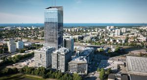 Olivia Business Centre podsumowało 2020 rok: Udany w obszarze komercjalizacji