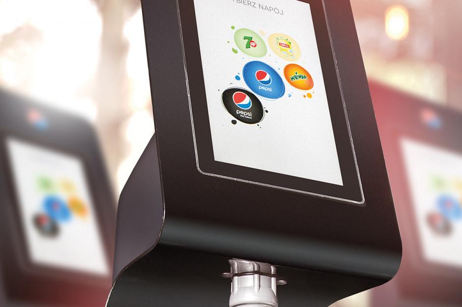 PepsiCo otworzyło nowe centrum jakości i testów sprzętu chłodniczego