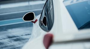 Porsche chce otworzyć pierwszy w Europie pop-up
