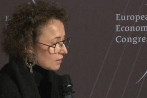 Natalia Hatalska, infuture.institute: Chcemy być eko, ale nie umiemy oszczędzać energii