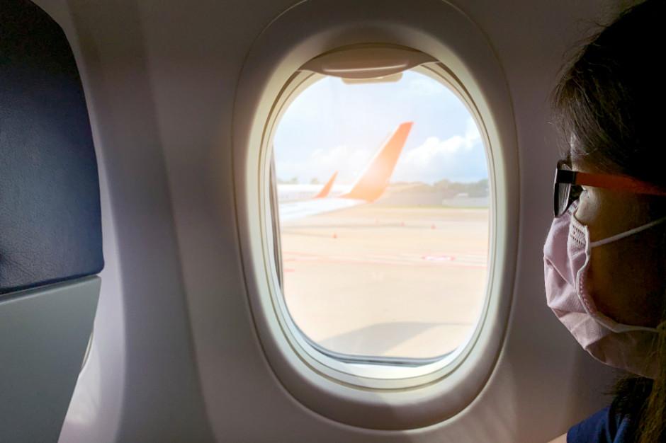 Jak długo będzie trwał lockdown w turystyce? UNWTO pracuje nad planem naprawy sektora