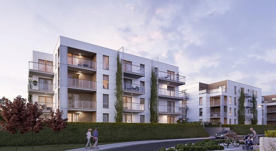 Jakie inwestycje mieszkaniowe sprzedają się w Trójmieście?