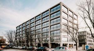 Vienna House Mokotow Warsaw świętuje pierwszą rocznicę