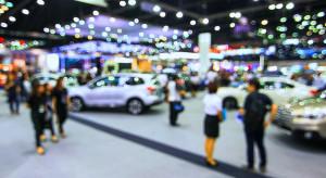 Salon Genewa Motor Show - odwołany z powodu koronawirusa