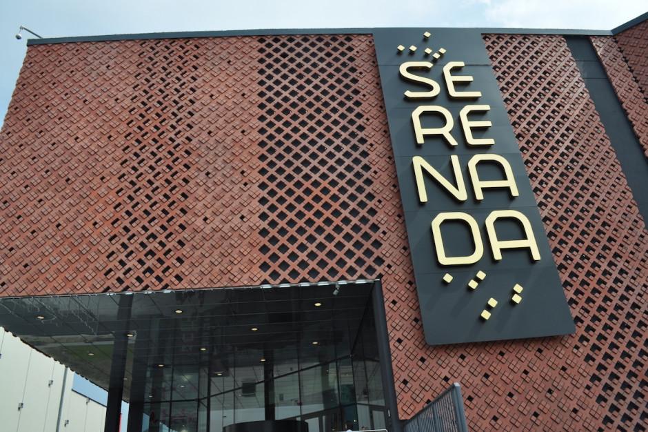 Centra handlowe Serenada i Krokus wprowadzają działania przeciwko koronawirusowi