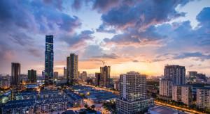 Samsung buduje w Hanoi centrum badawczo-rozwojowe