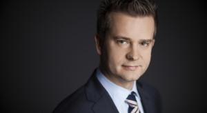 Apsys Polska stawia na oryginalne koncepty retailowe