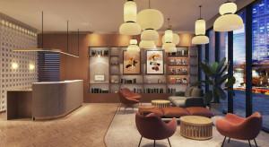 Qubus otworzy nowy hotel w Polsce. Tak będzie wyglądać