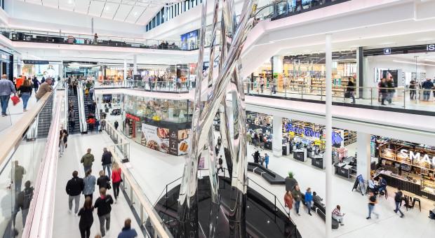 Galeria Północna otworzy sklepy w niehandlową niedzielę