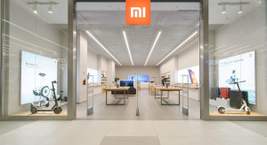 Xiaomi zmienia formułę otwarcia Mi Store w Bielsku-Białej. Powodem koronawirus