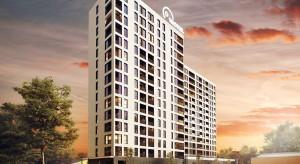 Deweloperzy o mieszkaniach kupowanych inwestycyjnie