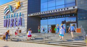 Znamy datę otwarcia pierwszego sklepu Eurospar w Płocku