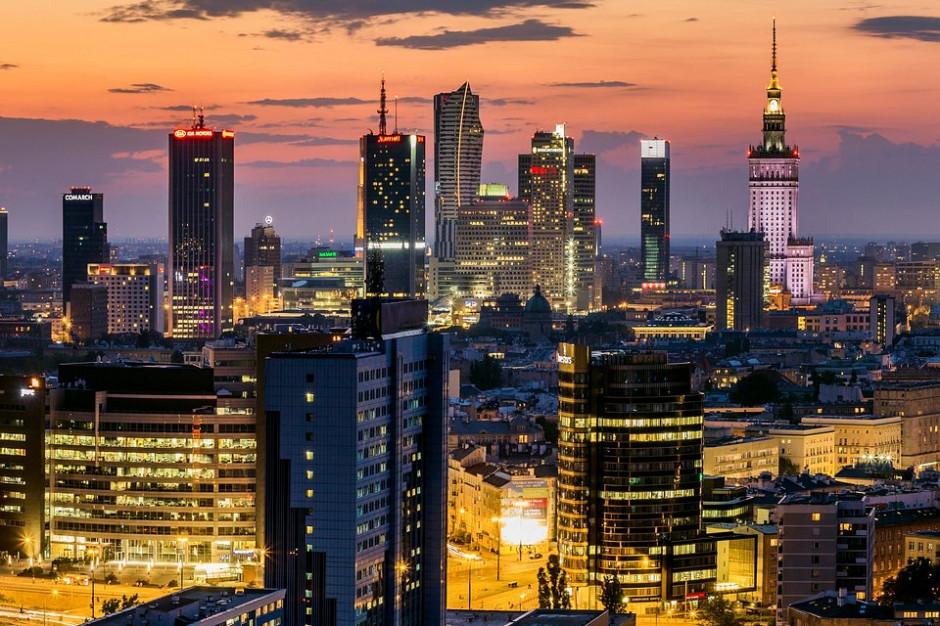 Kolejni eksperci w strukturach BNP Paribas Real Estate Poland
