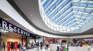 Carrefour głównym najemcą Galerii Olimpia