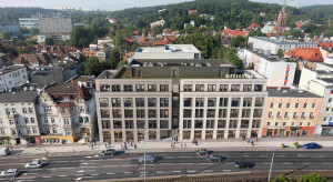 Nationale-Nederlanden otworzy nowe biuro w Gdańsku