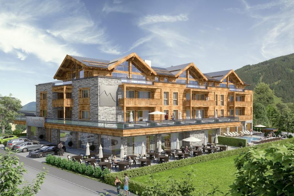 Austriackie Alpy kuszą inwestorów? Gdzie warto zakupić nieruchomość?