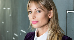 10 faktów o rynku magazynowym w Polsce