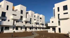 Trei Real Estate zwiększa aktywność na 4 rynkach międzynarodowych