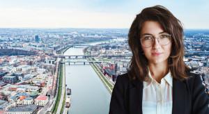 Krakowskie startupy stawiają na flex