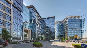 Marynarska Business Park w nowych rękach