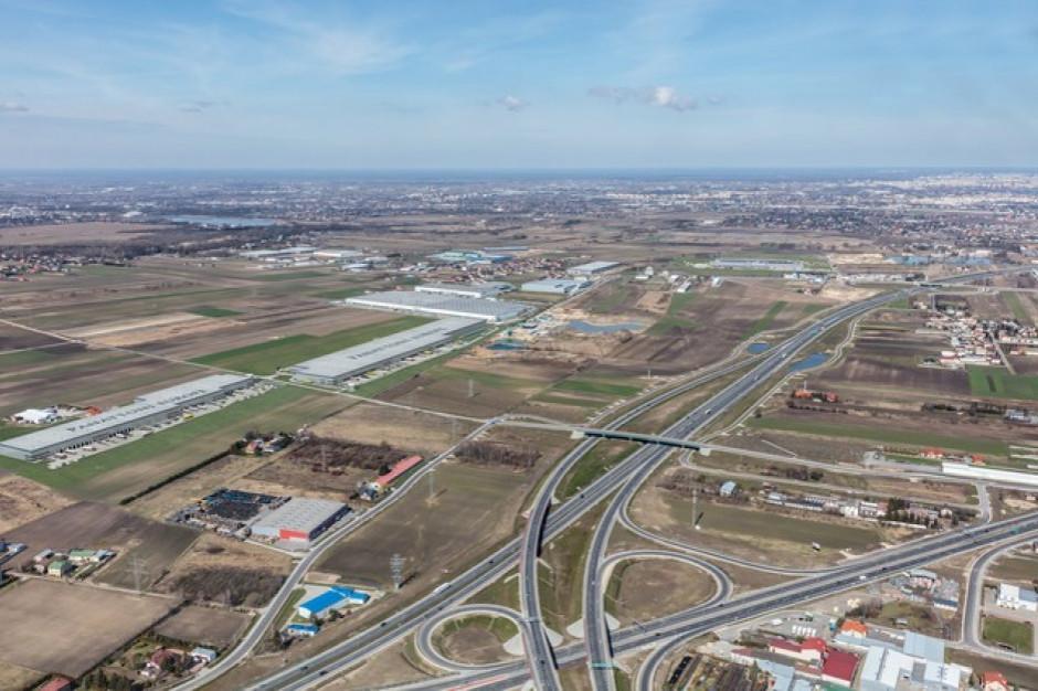 Rossmann inwestuje w regionalny hub dystrybucyjny