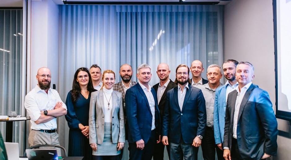 Polska branża nieruchomości zakłada PropTech Foundation. Cel? Sprawna transformacja cyfrowa