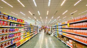 Na czas walki z koronawirusem powinna wrócić możliwość zatowarowania sklepów w niedzielę