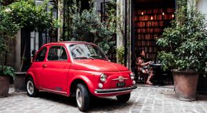 Fiat Chrysler Automobiles zamyka niektóre fabryki we Włoszech