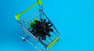 Jak koronawirus uderza w centra handlowe? Spadki odwiedzalności mogą sięgać 25-30 proc.