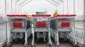 Jak zmieniał się rynek nieruchomości handlowych w 2019 roku -  raport PRCH Retail Research Forum