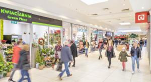 Newbridge stawia na rozwiązania proekologiczne