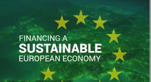 Ta unijna inicjatywa ma globalny potencjał