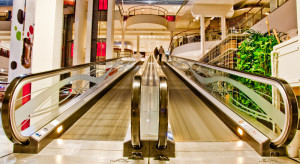 Czy e-commerce zdominuje handel?
