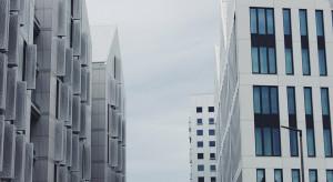 Korporacyjny wynajem mieszkań - nowy trend w Trójmieście