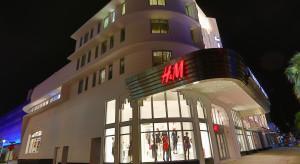 Grupa H&M podsumowuje I kwartał i szuka rozwiązań w obliczu skutków COVID-19