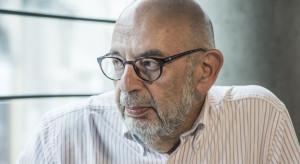 Twórca Green Cafe Nero komentuje doniesienia w sprawie odszkodowań za zatrucia salmonellą w 2018 roku