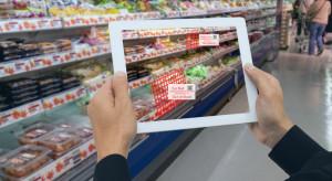 Oszuści masowo rejestrują w Chinach marki polskiej żywności