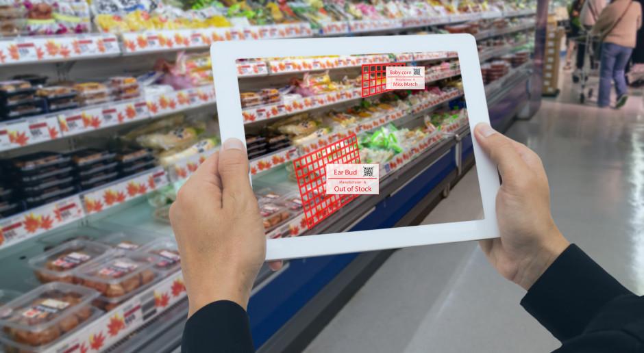Rażące podwyższanie cen produktów? Inspekcja Handlowa i UOKiK zapowiedziały kontrole