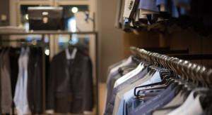 VRG notuje ponad 42 proc. spadek sprzedaży w marcu