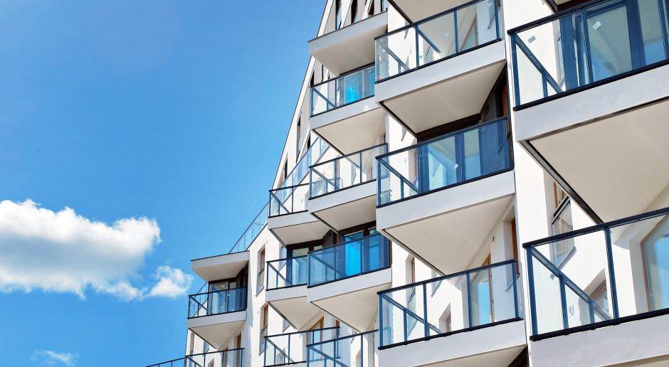 Rynek najmu w Trójmieście się rozkręca. Ceny mieszkań wzrosły dwucyfrowo