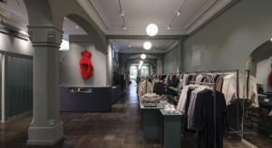 Sieć H&M w Chinach: 500 sklepów ponownie otwartych