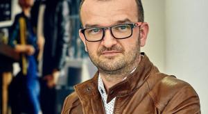 Marcin Ochnik o trudnej sytuacji detalistów w centrach handlowych