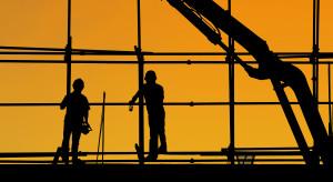 PZFD: kluczowa jest sytuacja na rynku pracy, zachowanie banków i rządowe pakiety