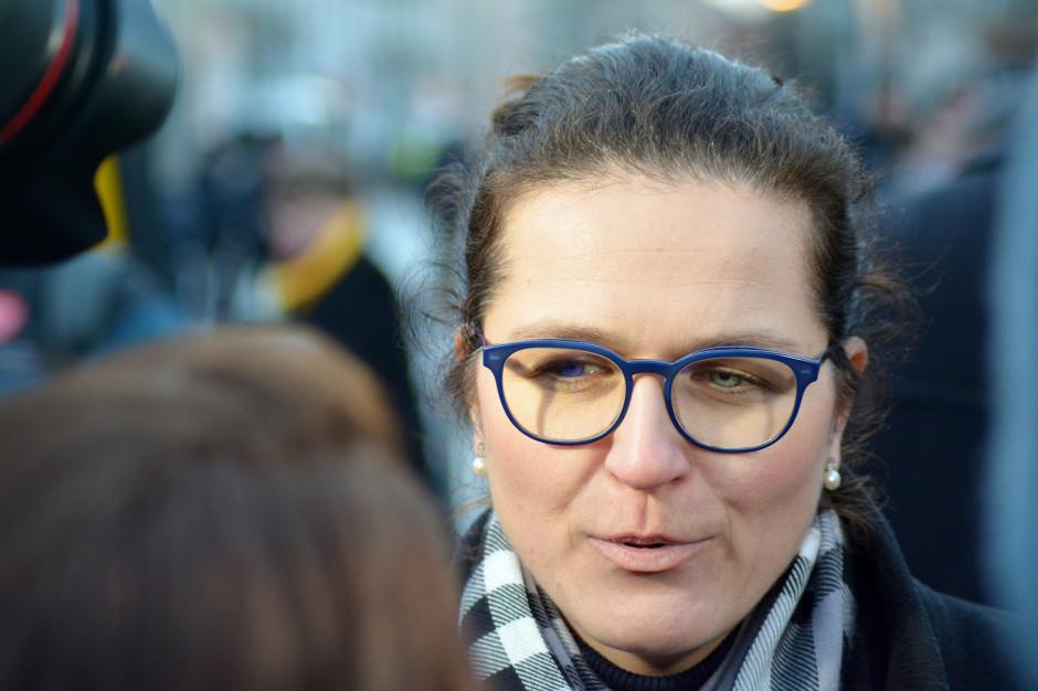 Tak Gdańsk wspiera przedsiębiorców w walce ze skutkami koronawirusa