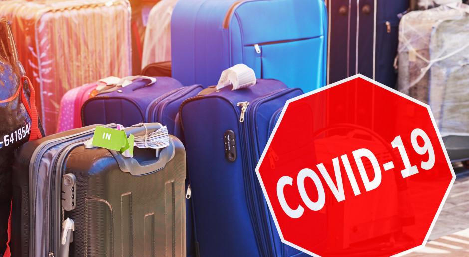 Tarcza antykryzysowa to za mało. Resort rozwoju deklaruje większą pomoc dla branży turystycznej