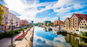 Bydgoszcz czeka na inwestora z pomysłem na zabytkową Halę Targową